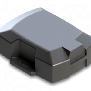 The Geo-TraxIR Pro GPS Asset Tracking Device