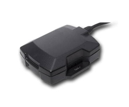Geo-TraxIR GPS Asset Tracking Device