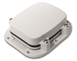 Geo-TraxSAT+ Satellite Tracking Device